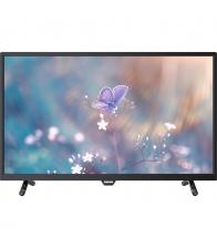 Televizor ORION T32SA19RDL, Smart, 80 cm, HD Ready, Android, Negru