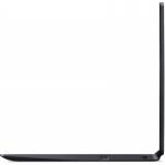 Laptop ACER ASPIRE 3 A315-42, Procesor AMD Athlon II (300U, 2.40 GHz), AMD Radeon™ Vega 3, 4 GB Ram, 1 TB HDD, Linux, Negru