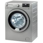 Masina de spalat Beko WKY71033LSYB2, Clasa A+++, Capacitate 7 Kg, 1000 rpm, Baby Protect, Pet Hair Removal, Gri