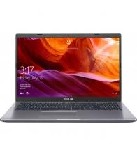 Laptop ASUS M509DA-EJ024, Procesor AMD Ryzen 5 3500U, Full HD, 8 GB Ram, 512GB SSD, Radeon Vega 8, Gri