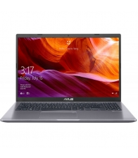 Laptop Asus X509FB-EJ021, 15.6'', FHD, Procesor Intel® Core™ i3-8145U, Ram 4GB DDR4, SSD 256 GB, GeForce MX110 2 GB, Gri