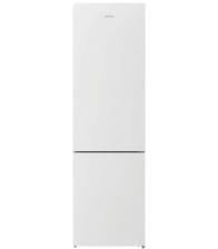 Combina frigorifica Arctic AK60406NF++, Clasa A++, Capacitate 362 l, Full NoFrost, FastFreeze Zone, H 203 cm, Alb