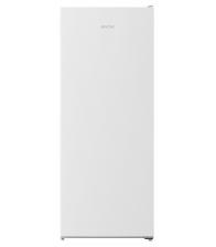 Congelator Arctic AC54210M+, Clasa A+, Capacitate 168 l, 6 sertare, H 135.7 cm, Alb