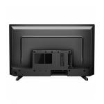 TELEVIZOR PHILIPS 5803/12, LED, 80 CM, FULL HD, NEGRU
