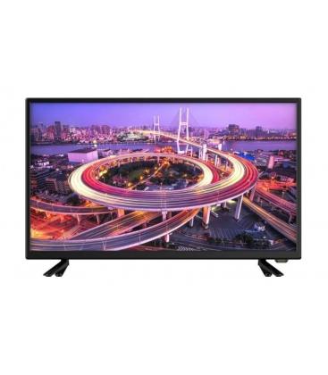 Televizor Orion T24D002, Led, 61 cm, Full HD, Negru