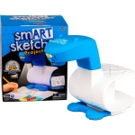Proiectorul inteligent Smart Sketcher SSP367