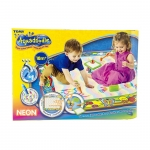 Covoras Tomy Aquadoodle Super Colour Deluxe T72373