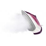 Fier de calcat Philips Smooth Care GC3581/30, Putere 2400 W, Rezervor 0.4 l, Jet de abur 170 g/min,, Mov