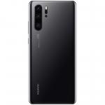 Telefon HUAWEI P30 PRO, Procesor Kirin 980, 128 GB Stocare, 6 GB Ram, Dual SIM, Aurora blue