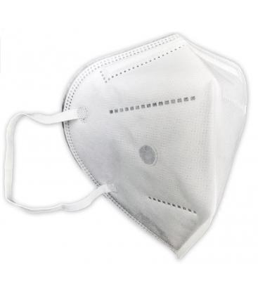 Masca respiratorie N95