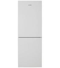 Combina frigorifica Arctic AK60300+, Clasa A+, Capacitate 273 l, Mix Zone, Garden Fresh, H 175.4, Alb