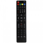 Televizor Allview 32ATC5500-H, LED, 81 cm, HD Ready, Negru