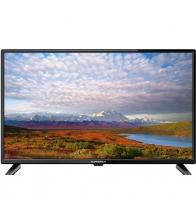 Televizor Schneider 40SC650K, LED, Smart, 101 cm, Ultra HD 4K, Wi-fi, Negru