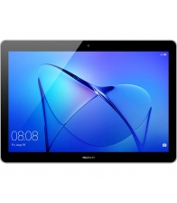 "Tableta Huawei Mediapad T3, 9.6"" IPS, Cortex A53 1.4 GHz, 2GB RAM, 16GB flash, Wi-Fi, 4G, Android 7.0, Space Grey"