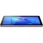 """Tableta Huawei Mediapad T3, 9.6"""" IPS, Cortex A53 1.4 GHz, 2GB RAM, 16GB flash, Wi-Fi, 4G, Android 7.0, Space Grey"""