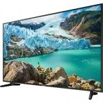 Televizor Samsung 50RU7022, LED, Smart TV, 125 cm, Ultra HD 4K, Negru