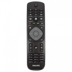 Televizor Philips 32PHS4503/12, LED, 80 cm, HD Ready, Negru