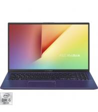 Laptop Asus X512JP-EJ180, Intel® Core™ i5-1035G1, 512GB SSD, 8GB DDR4, GeForce MX330 2GB, Albastru