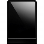 Hard disk extern ADATA HV620S, 1 TB, 2.5 inch, USB 3.1, Negru
