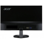 "Monitor Acer R241YBBMIX, 23.6"", Full HD, Rata de refresh 75 Hz, AMD Free-Sync, 1 ms, Negru"
