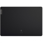 Tableta Lenovo Tab M10 TB-X505L, 10.1 inch, Snapdragon 429, 2GB RAM, 32GB, Wi-Fi, Bluetooth, GPS, LTE, Android 9.0, Negru