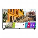 Televizor LED 75UK6200PLB, Smart TV, 190 cm, 4K Ultra HD, Negru