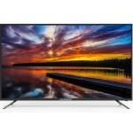 Televizor Schneider 39-SC410K, LED, 99 cm, HD Ready, Negru