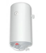 Boiler electric Eldom Style 72265WG, Capacitate 80 l, 1500 W, Alb