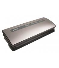 Aparat de vidat Gorenje VS120E, Putere 120 W, Argintiu