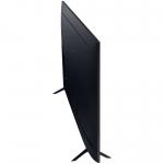 Televizor Samsung 43TU7072, LED, Smart, 108 cm, Ultra HD 4K, Negru