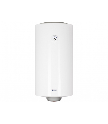 Boiler electric Ariston REGENT REG 50 V 1.5K EU2, Putere 1500 W, Capacitate 50 l, Termostat reglabil, Protectie inghet, Alb