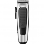 Aparat de tuns Remington Stylist Classic Edition HC450, Acumulator