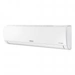 Aer conditionat Samsung AR12TXHQASINEU, Clasa A++, Capacitate 12.000 BTU, Inverter, Alb