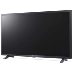 Televizor LG  32LM550BPLB, LED, 32LM550BPLB, 80 cm, HD Ready, Negru