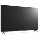 Televizor LG 65UN80003LA, LED, Smart, 164 cm, Ultra HD 4K, HDR 10 PRO, Ultra Surround, Negru