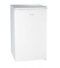Congelator Gorenje F391PW4, Clasa A+, Capacitate 65 l, 3 sertare, Alb