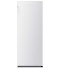 Congelator Gorenje F4141PW, Clasa A+, Capacitate 153 l, 5 compartimente, Alb