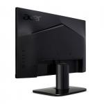 Monitor Gaming Acer KA272BI UM.HX2EE.009, Diagonala 27 inch, Rata de refresh 75 Hz, FreeSync, 1 ms, Negru