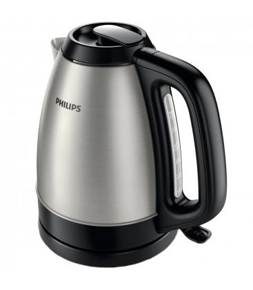 Fierbator Philips HD9305/21 2200 W, 1.5 l, Gri