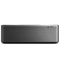 Boxa portabila MYRIA MY2403SV, Putere 20 W, Bluetooth, Autonomie 6 ore, Argintiu