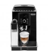 Espressor automat De'Longhi Magnifica S ECAM 23.260.B, Putere 1450 W, Capacitate 1.8 l, 15 bar, Negru