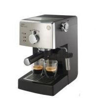 Espressor PHILIPS SAECO HD 8323, 950 W, 105 Bar, Negru