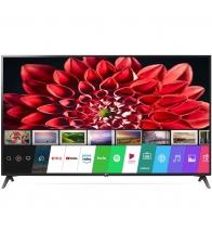 Televizor LG 75UN71003LC, LED, Smart, 189 cm, Ultra HD 4K, Negru