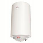 Boiler electric Habitat 50, Capacitate 50 l, Putere 1500 W, Alb
