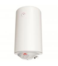 Boiler electric Habitat 80, Capacitate 80 l, Putere 2000 W, Alb