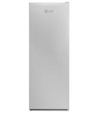 Congelator LDK LC2601S, Clasa A+, Capacitate 182 l, 6 compartimente, H 145.5 cm, Argintiu