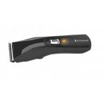 Aparat de tuns Remington HC5156, Acumulator, 15 setari de lungime, 3-42 mm, Autonomie 30 minute, Negru
