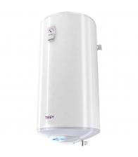 Boiler Tesy BiLight GCV804420B11TSR, Putere 2000 W, Capacitate 80 l, Alb