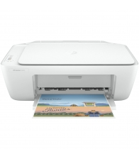 Imprimanta Multifunctional HP Deskjet 2320