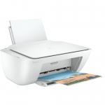 Imprimanta Multifunctional HP Deskjet 2320